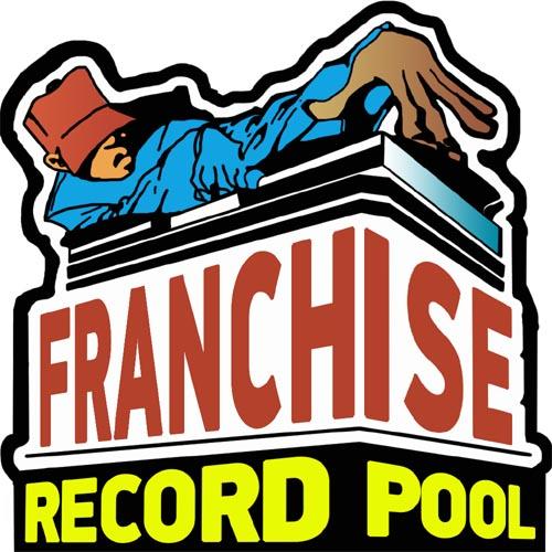 DISC JOCKEY ATLANTA North GA Party DJ School DJ Corporate
